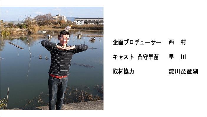 ファイル 779-1.jpg